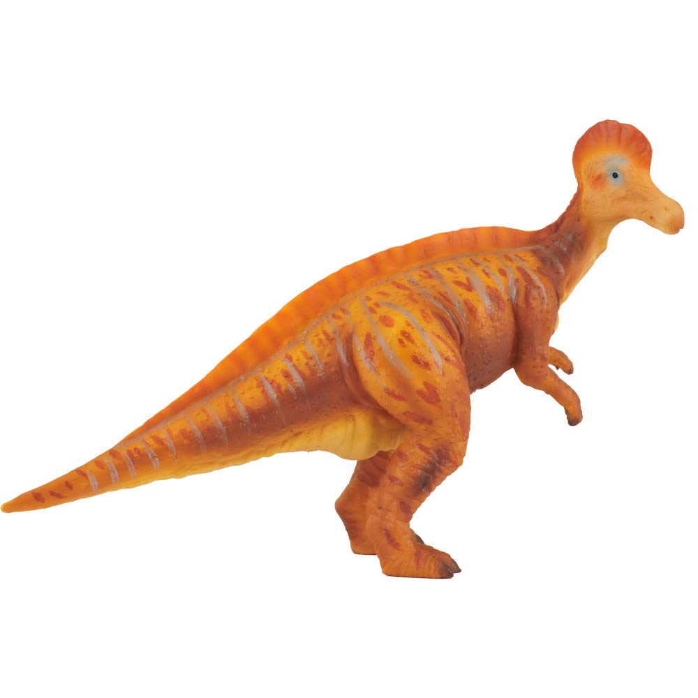 Collecta Corythosaurus L 88318