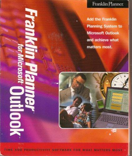 franklin-planner-software-for-microsoft-outlook