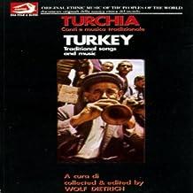 "Genc osman (""Young Oaman"" Jannissary March / ""Il giovane Osman"" Marcia dei Gianizzari)"