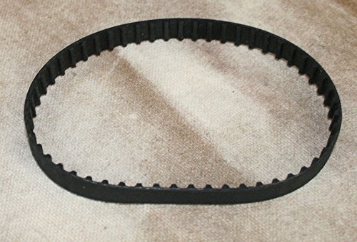 """NEW Replacement Belt Ironsmith 9"""" PERFORMAX 9"""" BAND SAW 240-3730 Band Saw"""