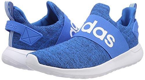 Uomo Adidas Running Cf ftwwht brblue Scarpe Blu cblack Adapt Racer Lite 000 nYwYAqrX