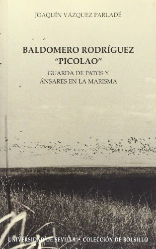 Descargar Libro Baldomero Rodríguez