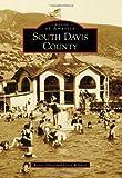 South Davis County, Royce Allen and Gary Willden, 1467131636