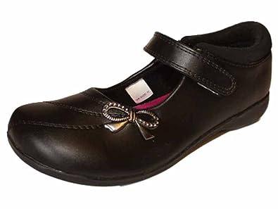 Girls GOODY 2 SHOES MIA Back To School Sandal Shoe UK6 UK12