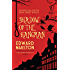 Shadow of the Hangman (Bow Street Rivals)