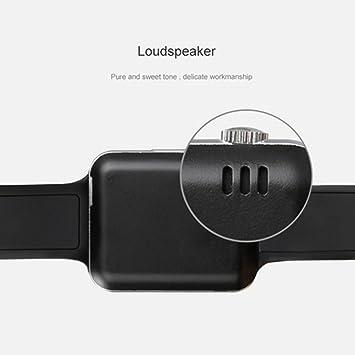 Smart nuevo Q8 Watch Q8 smartwatch Bluetooth para Android ...