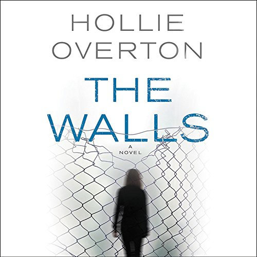 Download The Walls pdf