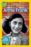 National Geographic Readers: Anne Frank (Readers Bios)