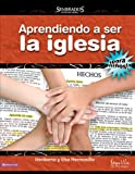 Aprendiendo a ser la iglesia para niños, Maestro, Heriberto Hermosillo and Elsa Hermosillo, 0829757023