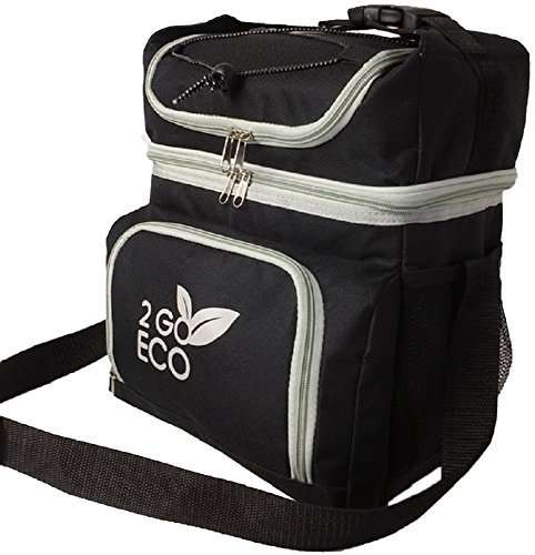 soft-sided-cooler-lunch-box-for-adults-freezable-insulated-cool-bag-hot-cold-durable-deluxe-caddy