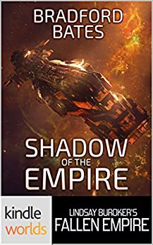 Download for free Fallen Empire: Shadow Of The Empire
