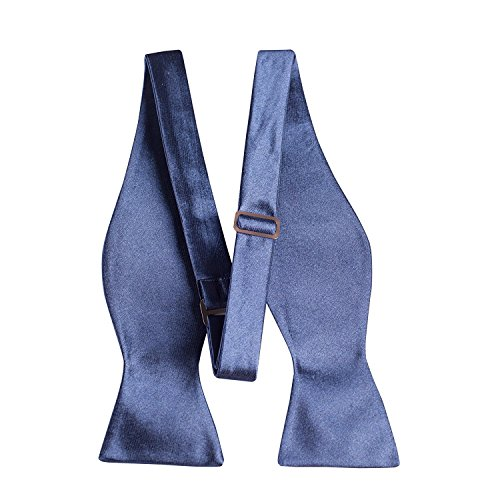 Various Self Tie Bow Ties12 Classic Colors Style06 tie Mens nBqFxYUw