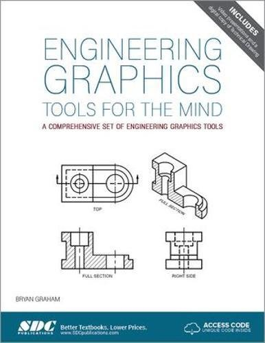 - Engineering Graphics Tools for the Mind