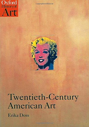 twentieth-century-american-art-oxford-history-of-art