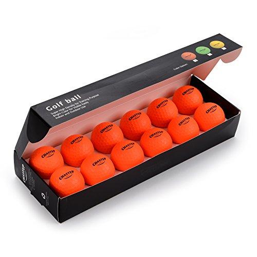 Golf Ball For Beginners