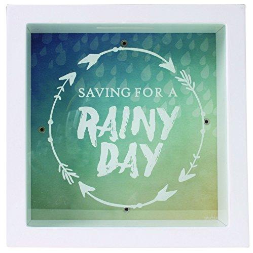 Rainy Day Fund Box valentines for boyfriend (Boys Valentine Boxes)