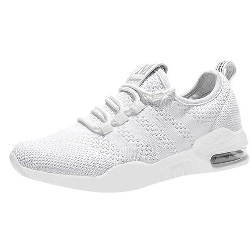 Fitness Chaussures de sport : Chaussures et Sacs :