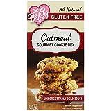 XO Baking Oatmeal Cookie Mix, 15.5 Ounce by XO Baking