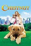 DVD : Chestnut