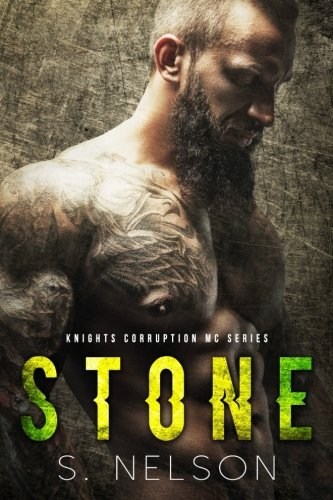 stone-knights-corruption-mc-series-volume-2