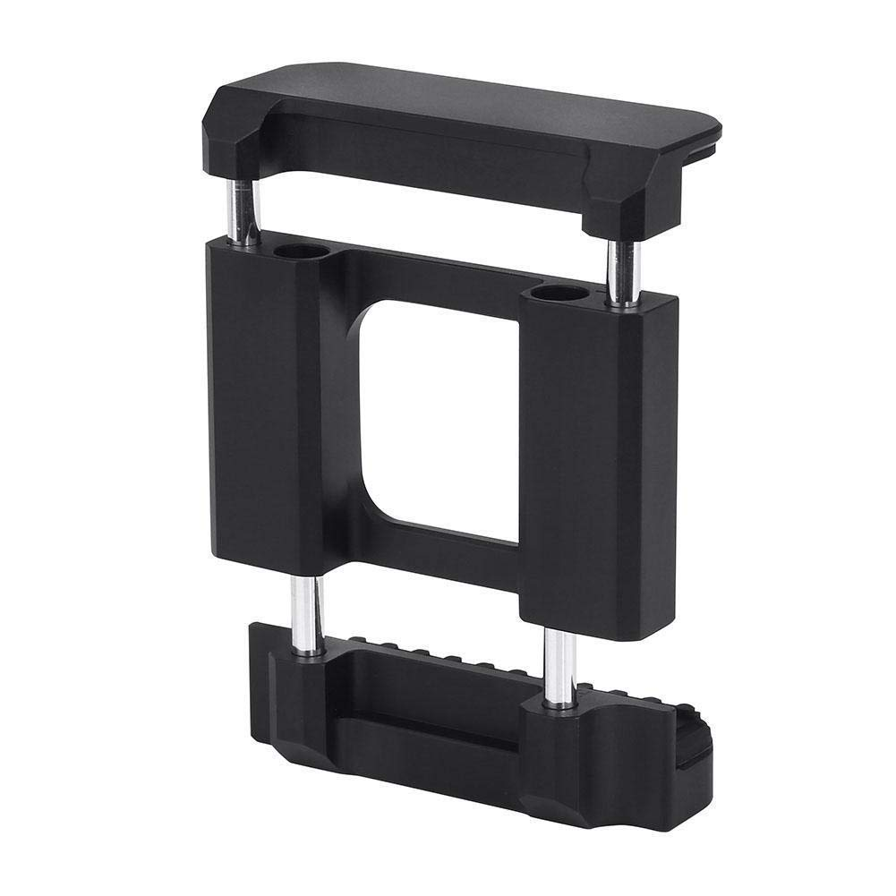 FidgetFidget Smart Phone Mount Holder Stander Clip for Feiyu a1000 a2000 G360 Stabilizer by FidgetFidget (Image #8)