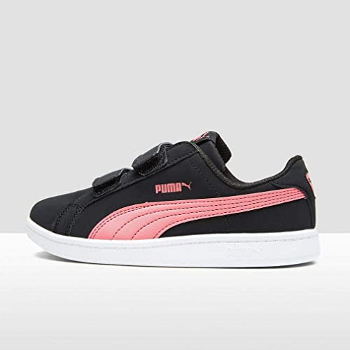 Puma Fun it Buck V 0Amazon 36159211 Ps Smash Taglia33 vNyn0wOm8