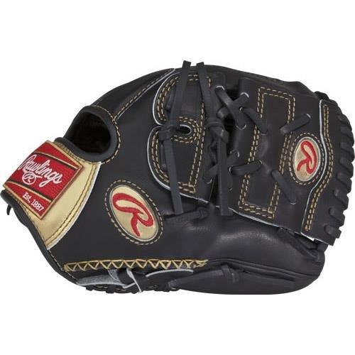 Gold Glove Rgg205-9B, 11.75 Inch