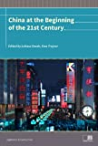 China at the Beginning of the 21st Century, , 8323335907