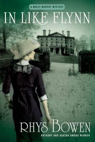 In Like Flynn: A Molly Murphy Mystery (Molly Murphy Mysteries) pdf