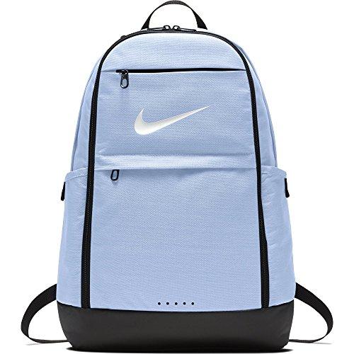 bb32726f936a4 NIKE Brasilia Backpack