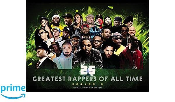 Amazon Com 777 Tri Seven Entertainment 25 Greatest Male