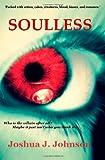 Soulless, Joshua Johnson, 1490526900