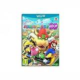 NINTENDO WUPPABAE Mario Party 10 WiiU