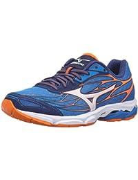 Men's Wave Catalyst Running Shoe