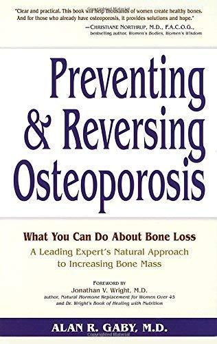 do i procure osteoporosis
