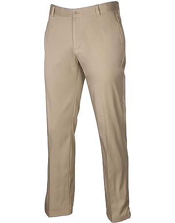 3b2ed031b8277 Golf Pants | Amazon.com: Golf Clothing