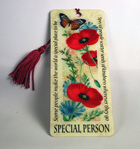 history-heraldry-special-person-bookmark-reading-personalized-placemarker-001890011-hh