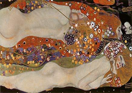 (Bruyu5se Canvas Prints Wall Art | Canvas Wrap Home Decor 24