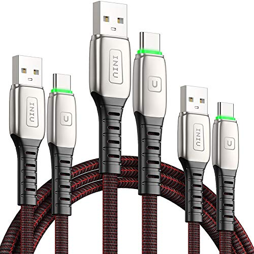 Quality Cables!