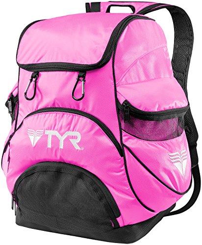 Tyr Bag - 2
