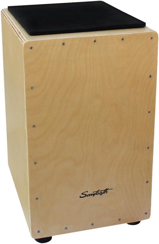 Sawtooth ST-CJ120B Cajon