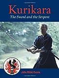 Kurikara, John Maki Evans, 1583942440
