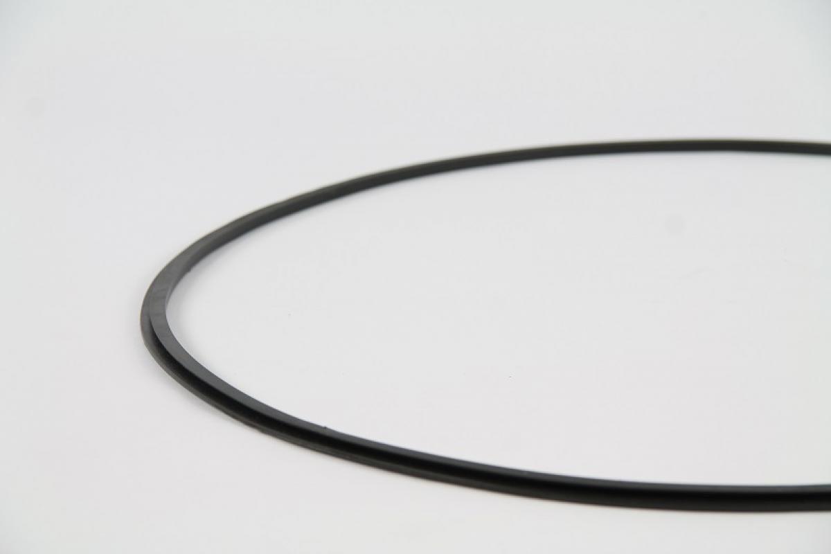 Barhocker schutzring außendurchmesser 45 cm kratzschutz: amazon.de