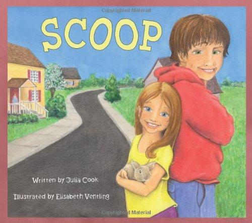 SCOOP (Children's/Life Skills)