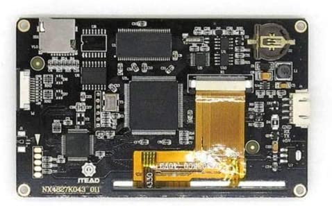 TNC Genuine 0HR044 73GB 15K 3.0Gbps SFF SAS//Serial Attached SCSI Hard