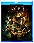The Hobbit: The Desolation of Smaug [...