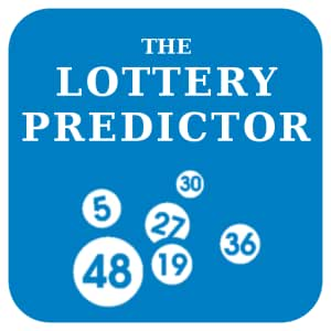 Amazon com: Lottery predictor: Appstore for Android