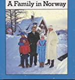A Family in Norway, Jetty St. John, 0822516810