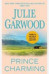 Prince Charming Kindle Edition