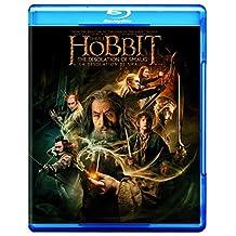 The Hobbit: The Desolation of Smaug